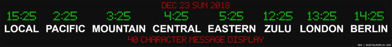 8-zone - DTZ-42420-8VG-DACR-2012-1T-MSBR-4012-1B.jpg