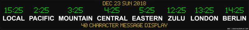 8-zone - DTZ-42420-8VG-DACY-2012-1T-MSBY-4012-1B.jpg
