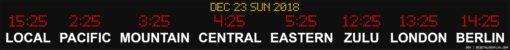 8-zone - DTZ-42420-8VR-DACY-2012-1T.jpg