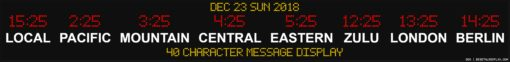 8-zone - DTZ-42420-8VR-DACY-2012-1T-MSBY-4012-1B.jpg