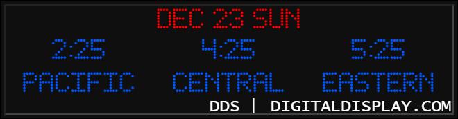 3-zone - DTZ-42407-3EBB-DACR-1007-1T.jpg