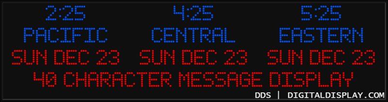 3-zone - DTZ-42407-3EBB-DACR-1007-3-MSBR-4007-1B.jpg