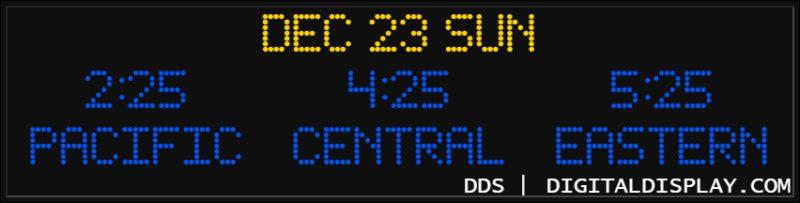 3-zone - DTZ-42407-3EBB-DACY-1007-1T.jpg