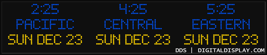 3-zone - DTZ-42407-3EBB-DACY-1007-3.jpg