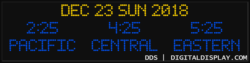 3-zone - DTZ-42407-3EBB-DACY-2007-1T.jpg