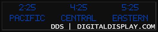 3-zone - DTZ-42407-3EBB.jpg