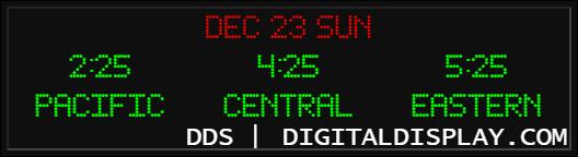 3-zone - DTZ-42407-3EGG-DACR-1007-1T.jpg