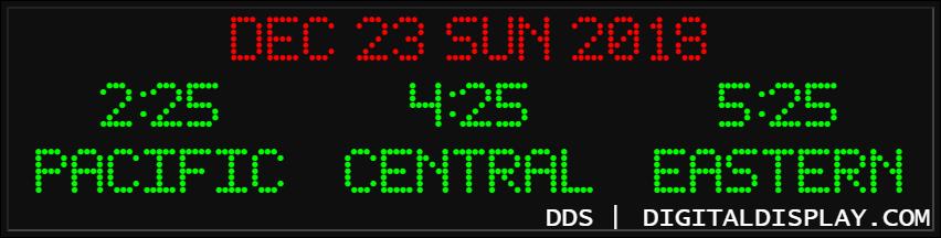 3-zone - DTZ-42407-3EGG-DACR-2007-1T.jpg