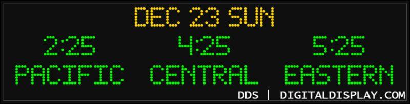 3-zone - DTZ-42407-3EGG-DACY-1007-1T.jpg
