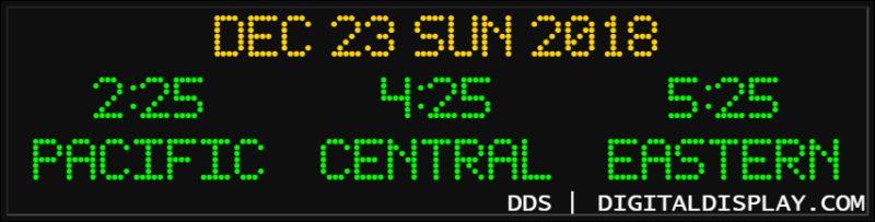 3-zone - DTZ-42407-3EGG-DACY-2007-1T.jpg
