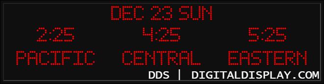 3-zone - DTZ-42407-3ERR-DACR-1007-1T.jpg