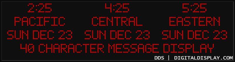 3-zone - DTZ-42407-3ERR-DACR-1007-3-MSBR-4007-1B.jpg
