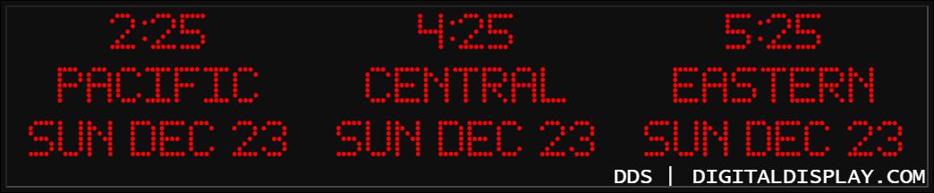 3-zone - DTZ-42407-3ERR-DACR-1007-3.jpg