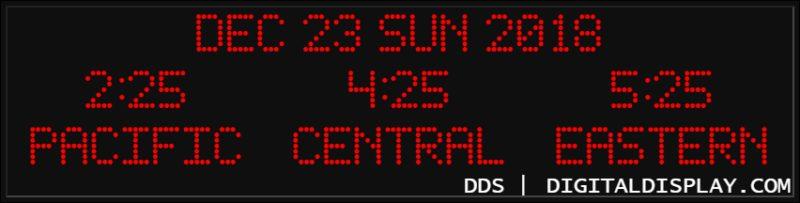 3-zone - DTZ-42407-3ERR-DACR-2007-1T.jpg