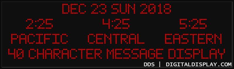 3-zone - DTZ-42407-3ERR-DACR-2007-1T-MSBR-4007-1B.jpg