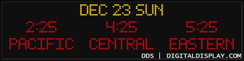 3-zone - DTZ-42407-3ERR-DACY-1007-1T.jpg