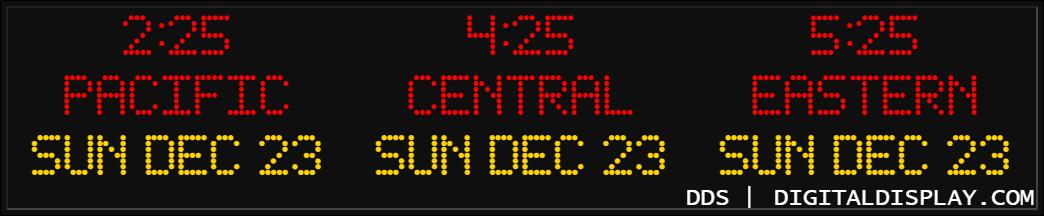 3-zone - DTZ-42407-3ERR-DACY-1007-3.jpg