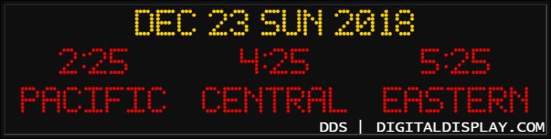 3-zone - DTZ-42407-3ERR-DACY-2007-1T.jpg