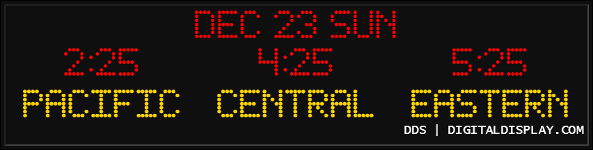 3-zone - DTZ-42407-3ERY-DACR-1007-1T.jpg