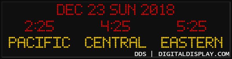 3-zone - DTZ-42407-3ERY-DACR-2007-1T.jpg
