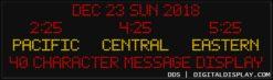 3-zone - DTZ-42407-3ERY-DACR-2007-1T-MSBR-4007-1B.jpg