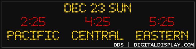 3-zone - DTZ-42407-3ERY-DACY-1007-1T.jpg