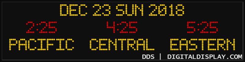 3-zone - DTZ-42407-3ERY-DACY-2007-1T.jpg