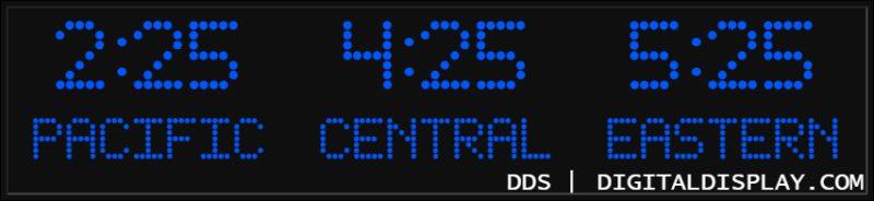 3-zone - DTZ-42412-3EBB.jpg