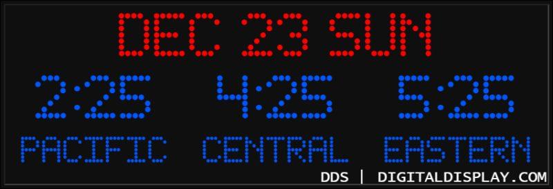 3-zone - DTZ-42412-3EBB-DACR-1012-1T.jpg