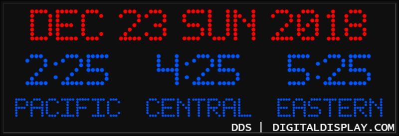 3-zone - DTZ-42412-3EBB-DACR-2012-1T.jpg