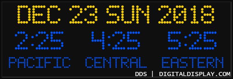 3-zone - DTZ-42412-3EBB-DACY-2012-1T.jpg