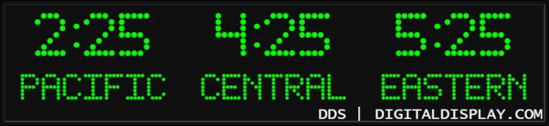 3-zone - DTZ-42412-3EGG.jpg