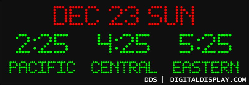 3-zone - DTZ-42412-3EGG-DACR-1012-1T.jpg