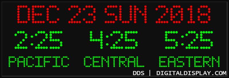 3-zone - DTZ-42412-3EGG-DACR-2012-1T.jpg