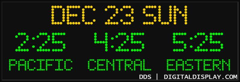 3-zone - DTZ-42412-3EGG-DACY-1012-1T.jpg