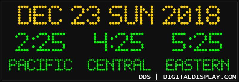 3-zone - DTZ-42412-3EGG-DACY-2012-1T.jpg