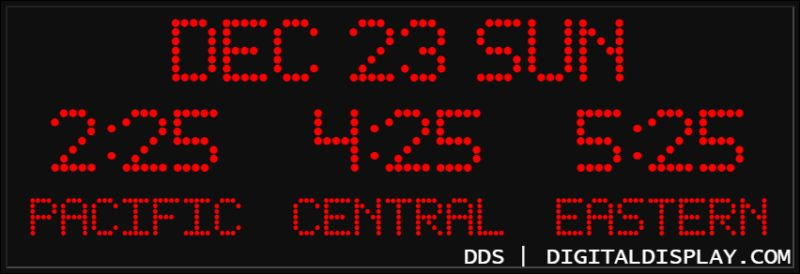 3-zone - DTZ-42412-3ERR-DACR-1012-1T.jpg
