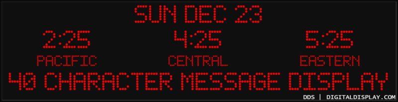 3-zone - DTZ-42412-3ERR-DACR-1012-1T-MSBR-4012-1B.jpg