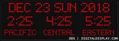 3-zone - DTZ-42412-3ERR-DACR-2012-1T.jpg