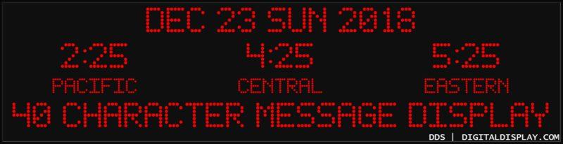 3-zone - DTZ-42412-3ERR-DACR-2012-1T-MSBR-4012-1B.jpg
