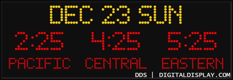 3-zone - DTZ-42412-3ERR-DACY-1012-1T.jpg