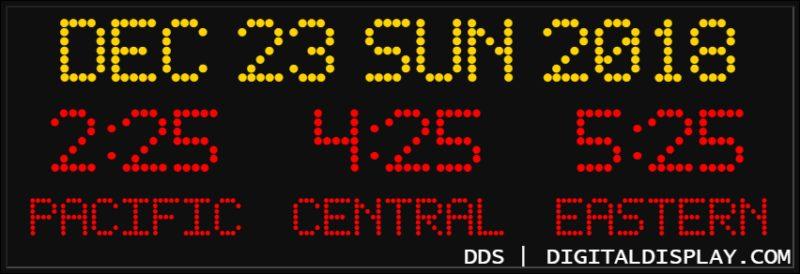 3-zone - DTZ-42412-3ERR-DACY-2012-1T.jpg
