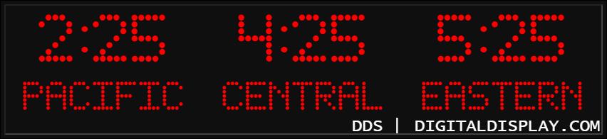 3-zone - DTZ-42412-3ERR.jpg