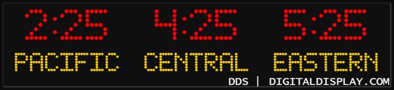 3-zone - DTZ-42412-3ERY.jpg