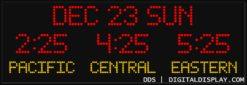 3-zone - DTZ-42412-3ERY-DACR-1012-1T.jpg