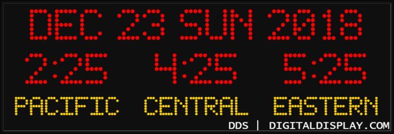 3-zone - DTZ-42412-3ERY-DACR-2012-1T.jpg