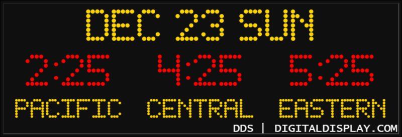 3-zone - DTZ-42412-3ERY-DACY-1012-1T.jpg