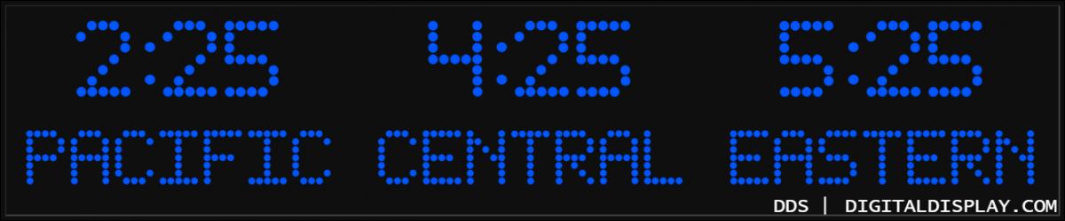 3-zone - DTZ-42420-3EBB.jpg