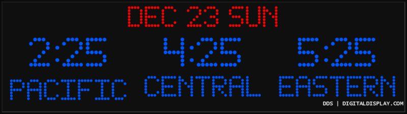3-zone - DTZ-42420-3EBB-DACR-1012-1T.jpg