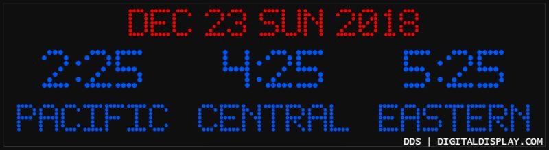 3-zone - DTZ-42420-3EBB-DACR-2012-1T.jpg